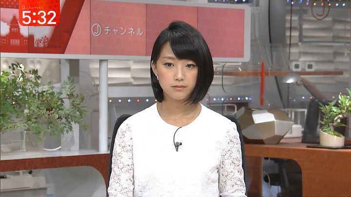 takeuchiyoshie20160718_09.jpg