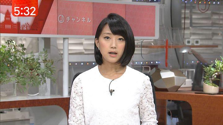 takeuchiyoshie20160718_10.jpg