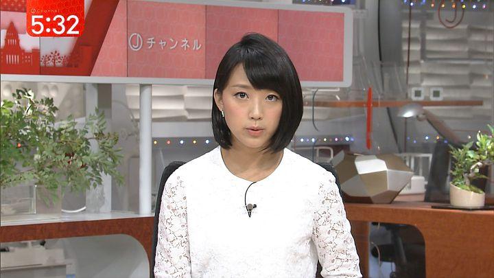 takeuchiyoshie20160718_11.jpg