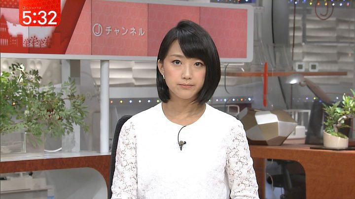 takeuchiyoshie20160718_12.jpg