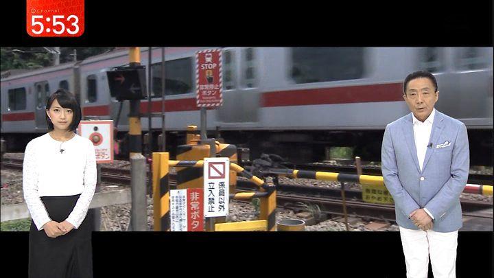 takeuchiyoshie20160718_14.jpg