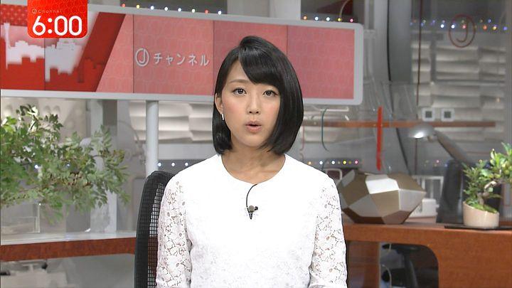 takeuchiyoshie20160718_15.jpg