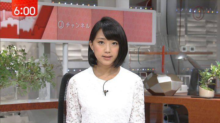 takeuchiyoshie20160718_16.jpg