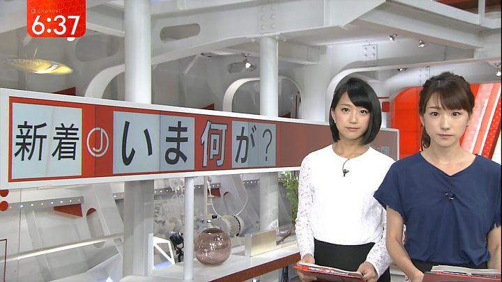 takeuchiyoshie20160718_19.jpg