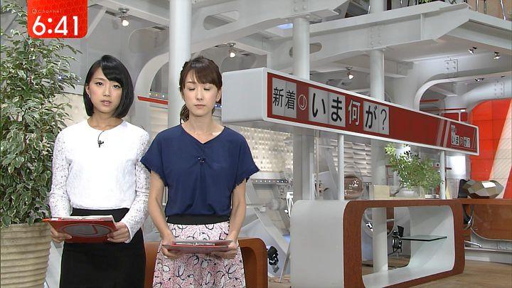 takeuchiyoshie20160718_20.jpg