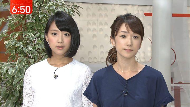 takeuchiyoshie20160718_22.jpg