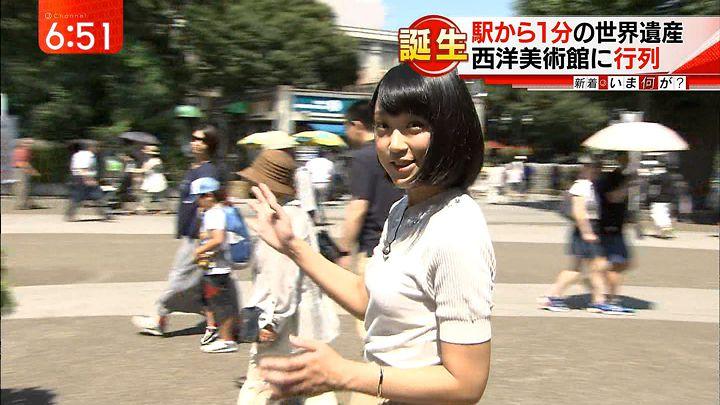 takeuchiyoshie20160718_25.jpg