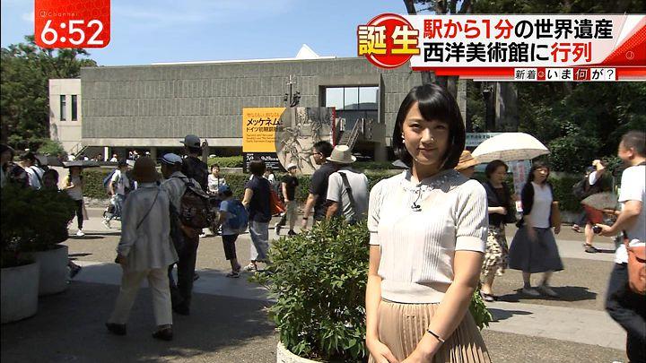 takeuchiyoshie20160718_26.jpg