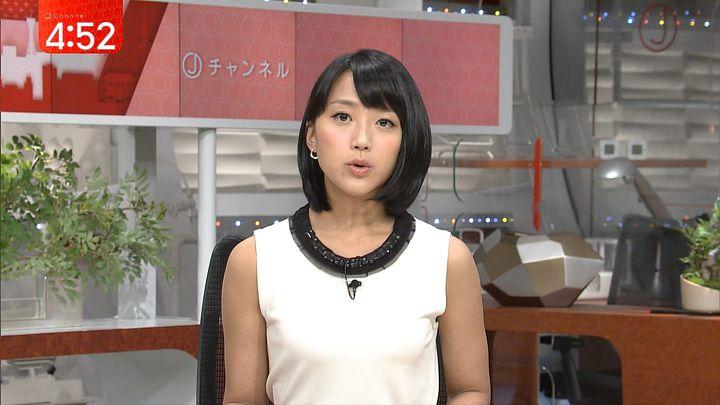takeuchiyoshie20160719_02.jpg