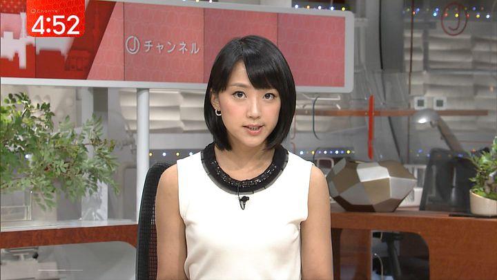takeuchiyoshie20160719_03.jpg