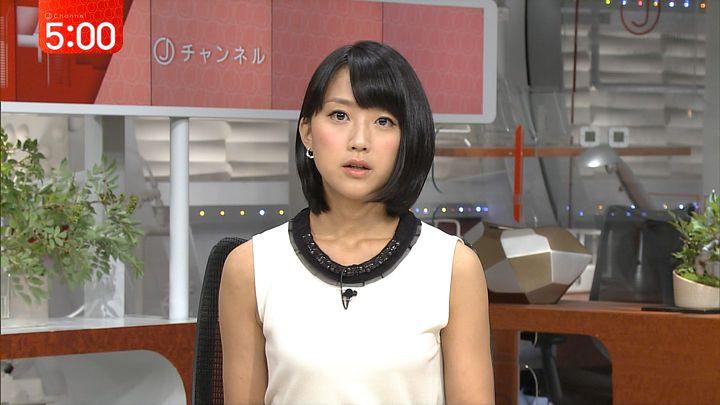 takeuchiyoshie20160719_05.jpg