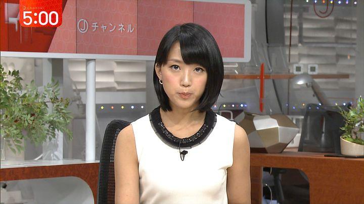 takeuchiyoshie20160719_06.jpg