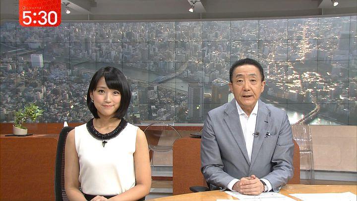 takeuchiyoshie20160719_09.jpg
