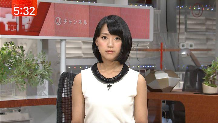 takeuchiyoshie20160719_10.jpg