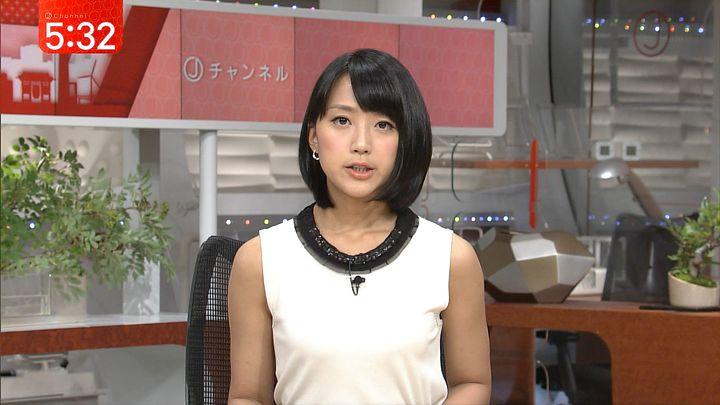 takeuchiyoshie20160719_11.jpg