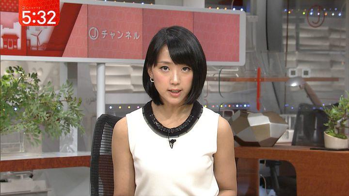 takeuchiyoshie20160719_12.jpg