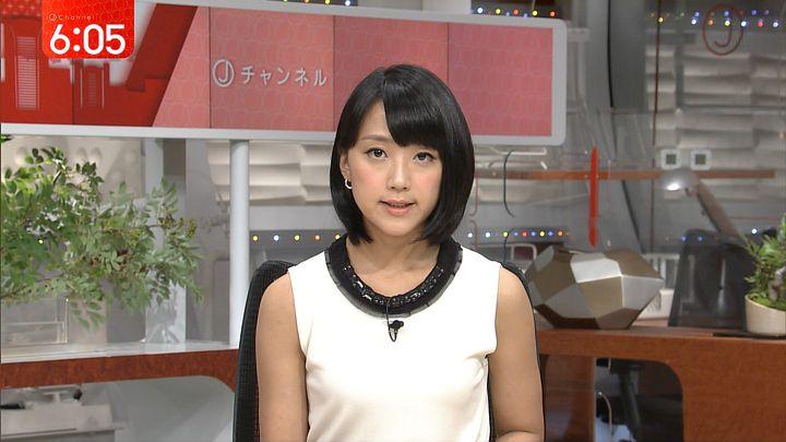 takeuchiyoshie20160719_16.jpg