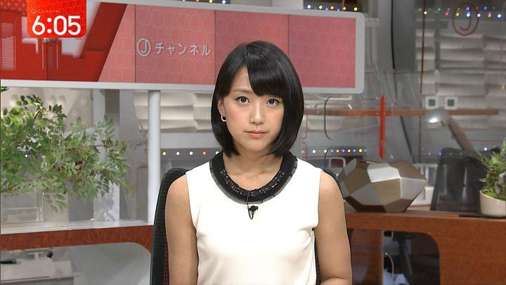 takeuchiyoshie20160719_17.jpg