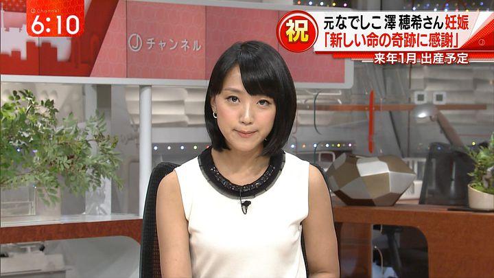 takeuchiyoshie20160719_18.jpg