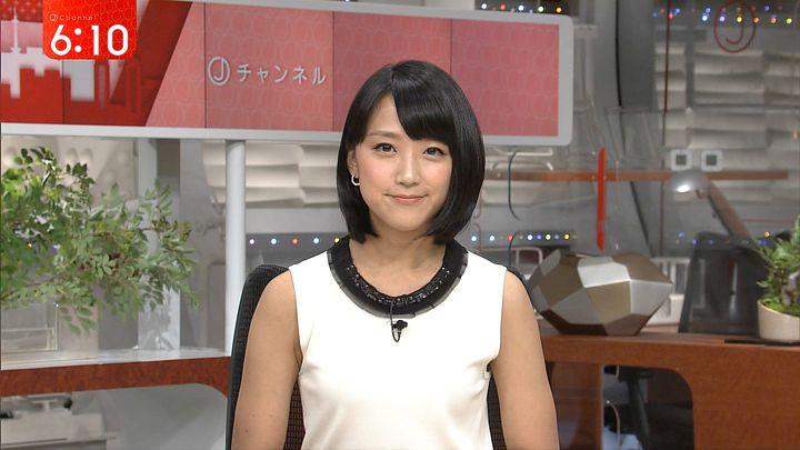 takeuchiyoshie20160719_20.jpg