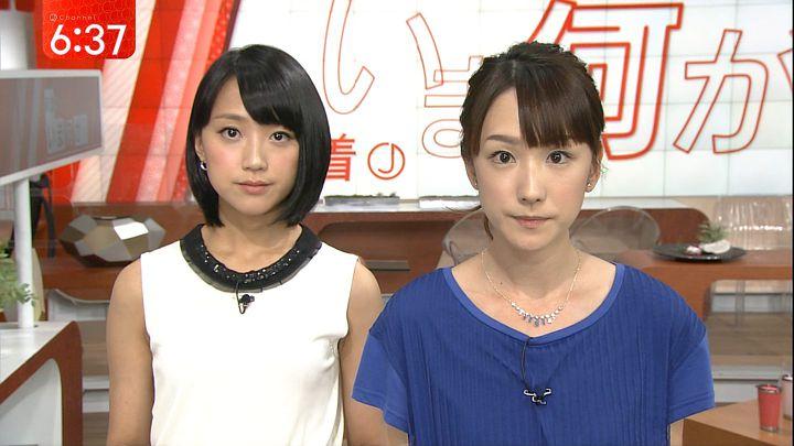 takeuchiyoshie20160719_21.jpg