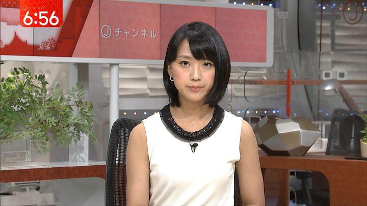 takeuchiyoshie20160719_26.jpg