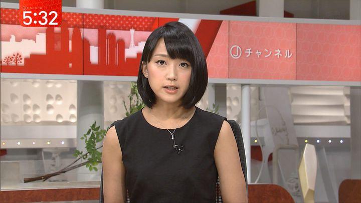 takeuchiyoshie20160720_31.jpg