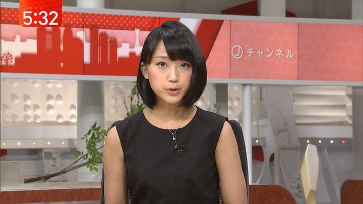 takeuchiyoshie20160720_32.jpg