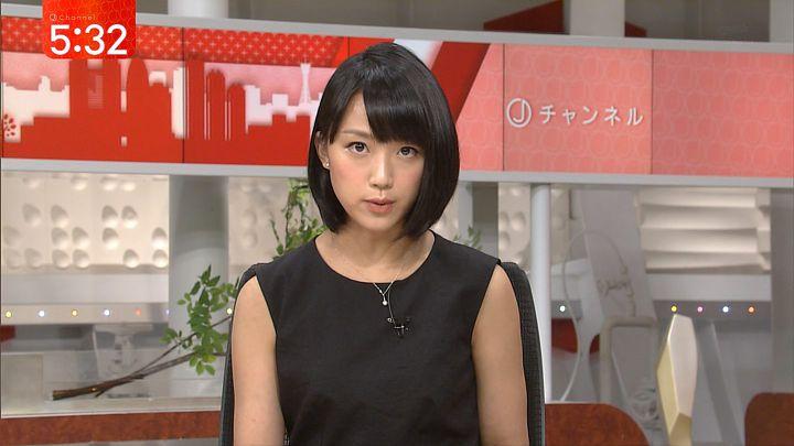 takeuchiyoshie20160720_33.jpg