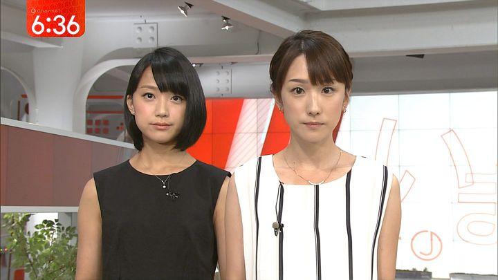 takeuchiyoshie20160720_35.jpg