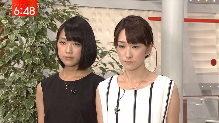 takeuchiyoshie20160720_36.jpg