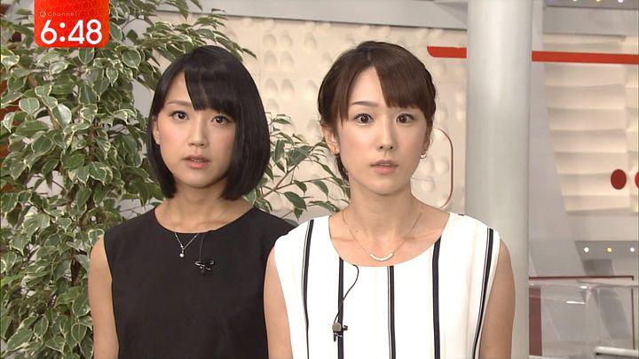 takeuchiyoshie20160720_37.jpg