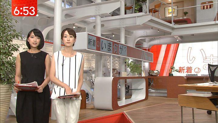 takeuchiyoshie20160720_38.jpg