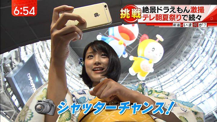 takeuchiyoshie20160720_41.jpg