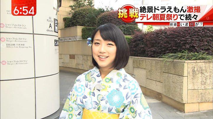 takeuchiyoshie20160720_43.jpg