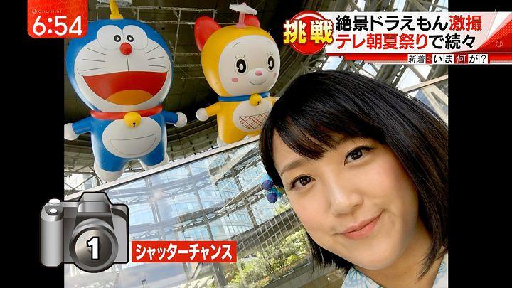 takeuchiyoshie20160720_45.jpg