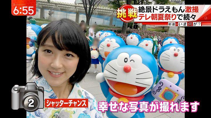 takeuchiyoshie20160720_49.jpg