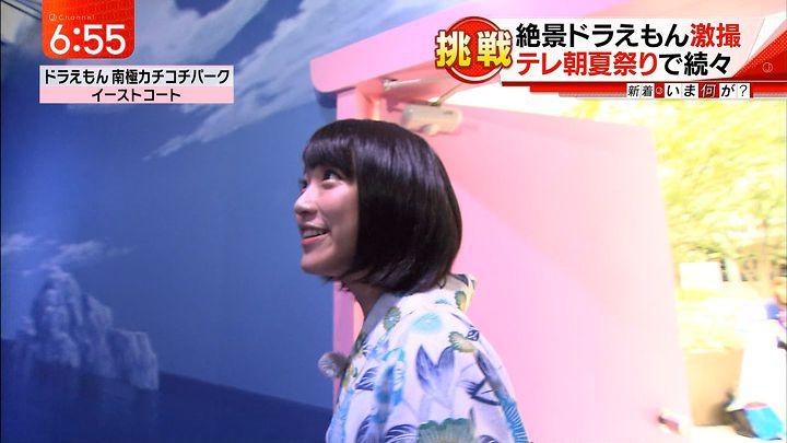 takeuchiyoshie20160720_51.jpg