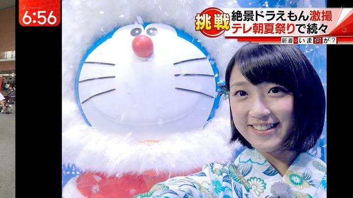 takeuchiyoshie20160720_52.jpg