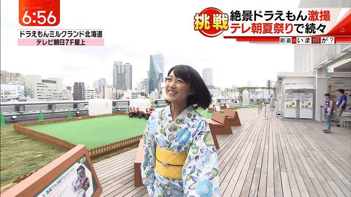 takeuchiyoshie20160720_54.jpg