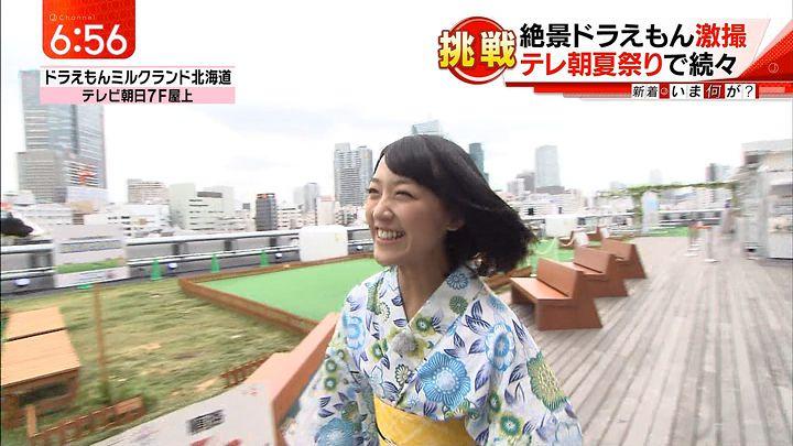takeuchiyoshie20160720_55.jpg