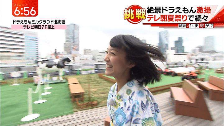takeuchiyoshie20160720_56.jpg