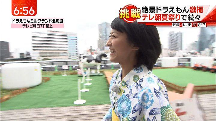 takeuchiyoshie20160720_57.jpg