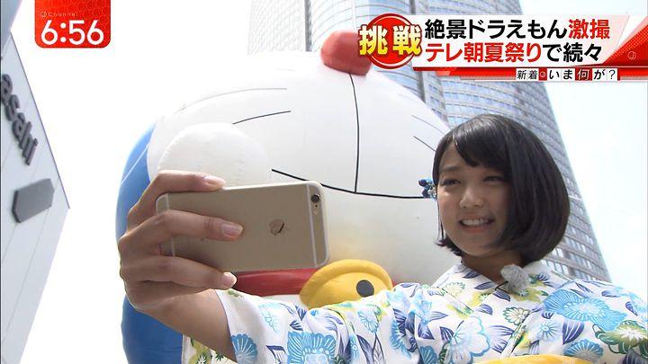 takeuchiyoshie20160720_59.jpg