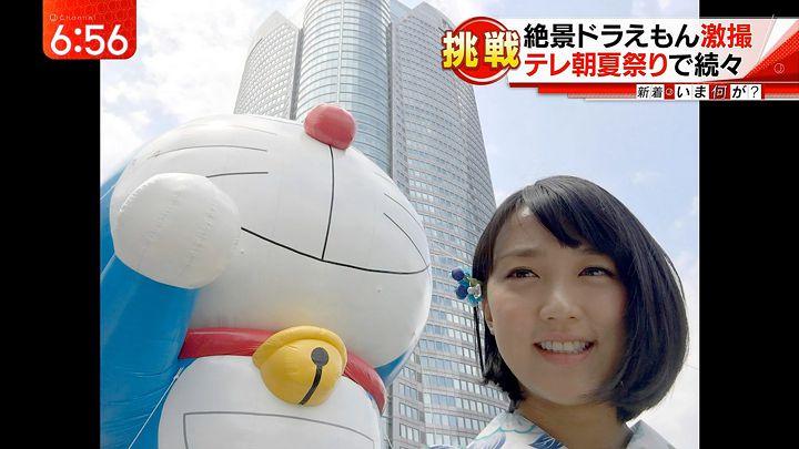 takeuchiyoshie20160720_60.jpg