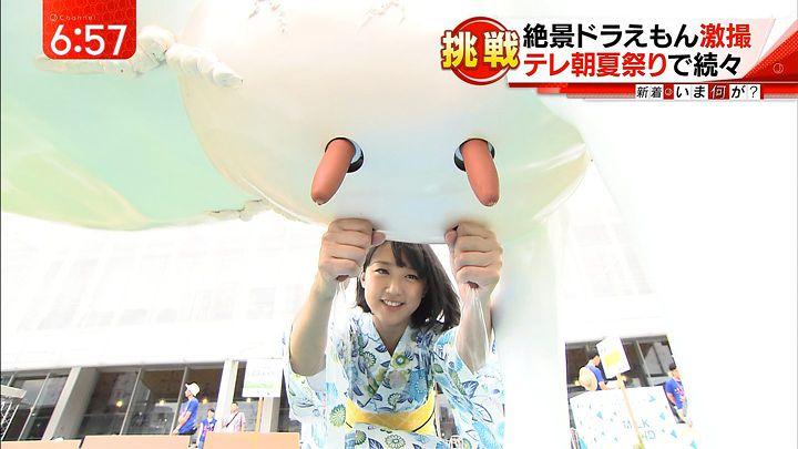 takeuchiyoshie20160720_62.jpg