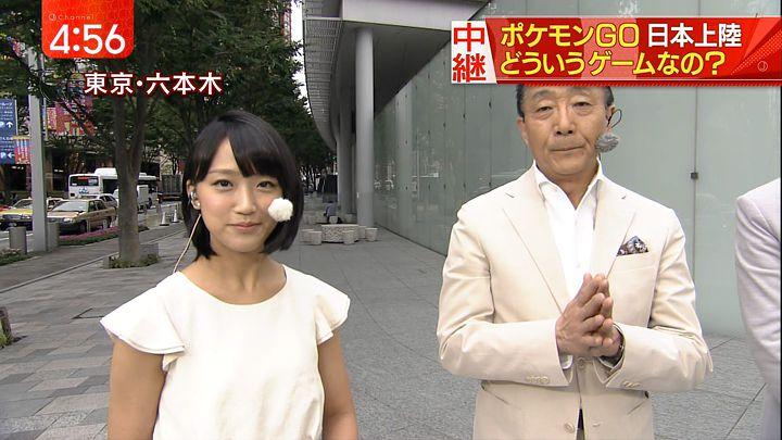 takeuchiyoshie20160722_05.jpg