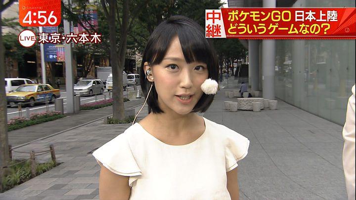 takeuchiyoshie20160722_06.jpg