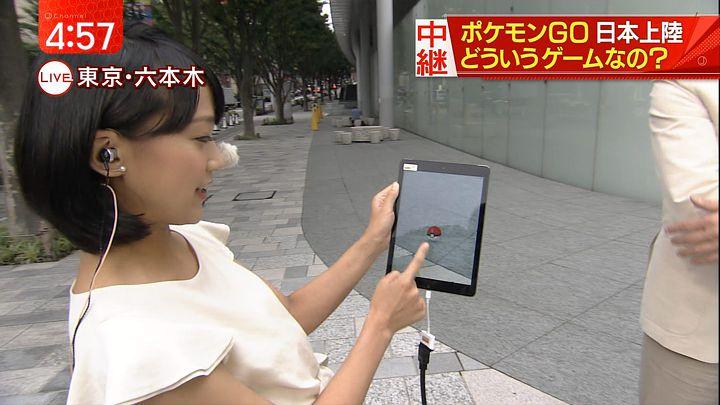 takeuchiyoshie20160722_09.jpg