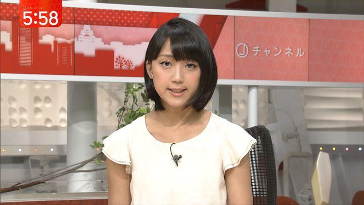 takeuchiyoshie20160722_14.jpg